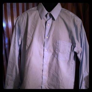 Mens NWOT van Heusen shirt